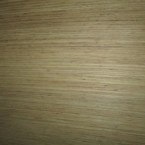 Film Plywood size 1220x2440x8.5 or 11.5mm from Viet nam with competitive price