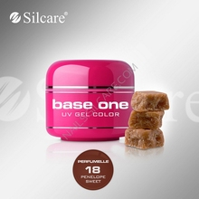 Base One Perfumelle Penelope (Sweet)