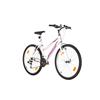 "2017/2018 year PROBIKE 26"" MTB 6th SENSE GIRL/WOMEN BICYCLE"