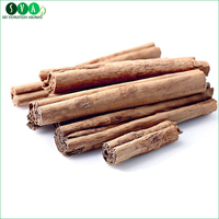 Excellent Quality Organic Cinnamon Bark Essential Oil