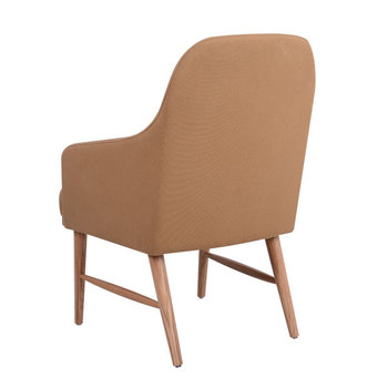 chair for hotelchair for restaurantcafe chairchair from Turkey ( K 677 )