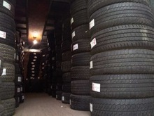 New and Used Car,Truck Tyres for Sale.CHEAP PRICES . BST QUALITY GRADE A