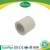 white ppr pipe and fittings socket fitting for hot cold water 32 mm PN20