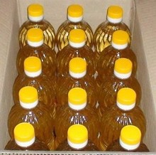 Refined Sunflower Oil, Refined Corn Oil From Ukraine, Russia