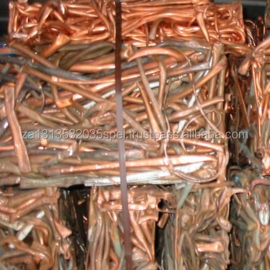 Pure Quality Berry copper wire/bare copper ground wire
