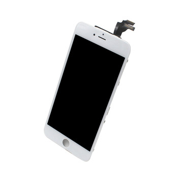 "For iphone 6 plus 5.5"" screen replacement Display Digitizer assembly"