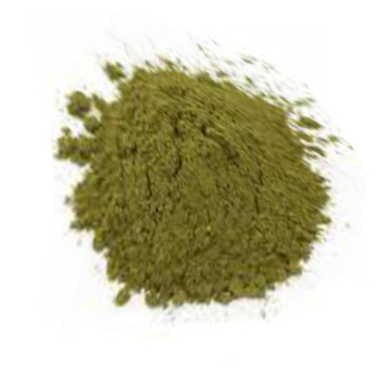 black gold henna Rajasthan Henna Leaves Powder Hair Dye