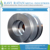 Quality Certified Anti-Corrosive Stainless Steel Strips at Affordable Price
