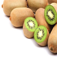 Fresh Golden Kiwi fruits Price, red Kiwi exporter from Philippine