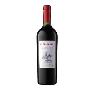 EL SUPREMO - Argentinian wine