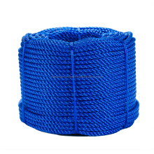 longline fishing rope