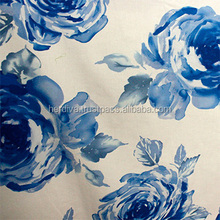 Printing Fabric Textile custom design Digital printed Ink QUALITY For women Dresses Clothing Top Blouse Skirt Satin cotton Lycra