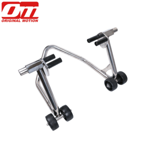 Accessory Motorcycle Motocross Rack Moto Motorbike Stand