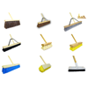 /product-detail/outdoor-broom-industrial-broom-garden-broom-swiper-62017760640.html