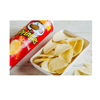 /product-detail/potato-chips-pringles-lays-62011841648.html