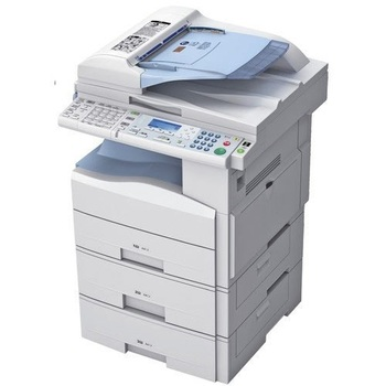 Used photocopy machine copier best office printer scanner copier wholesales