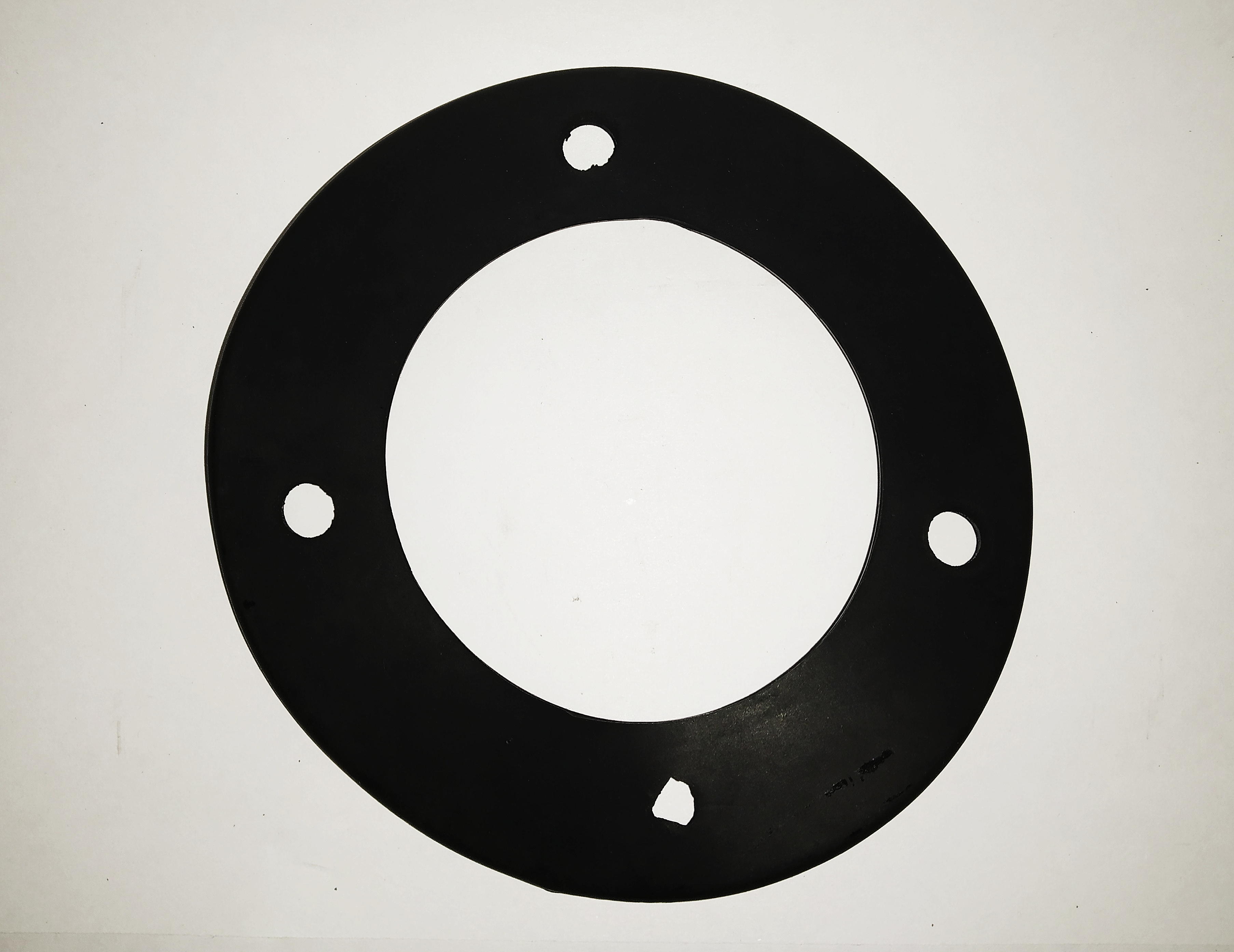 Premium Quality EPDM Washers and Gasket