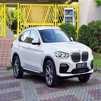GERMAN BMW X6 USED CARS FOR SALE