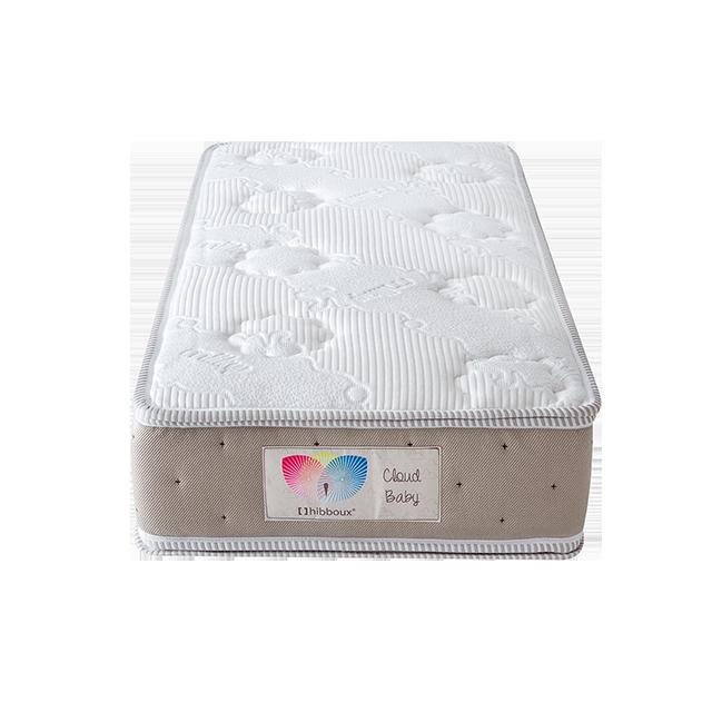 90x190 Cloud (Pocket Spring, Washable Top Layer) Baby Mattress - Jozy Mattress | Jozy.net