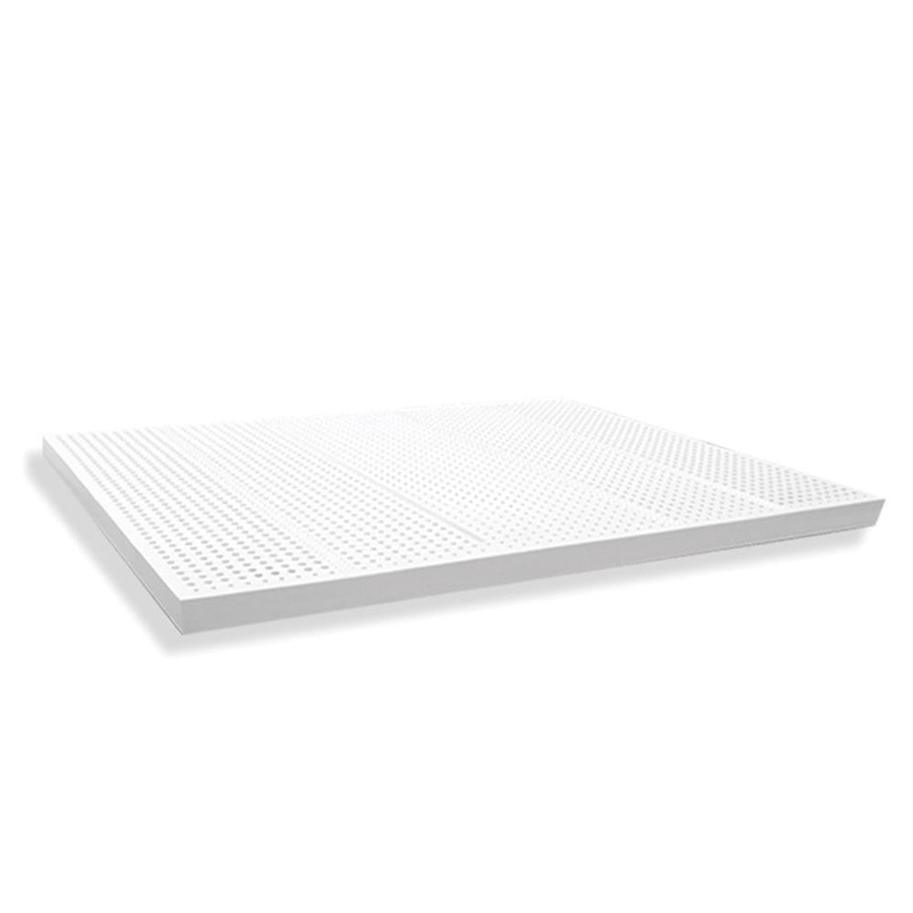 Underwood Latex Mattress 7 Zone - 7.5cm Thickness (For bed) - Jozy Mattress | Jozy.net