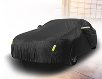 Oem portable automatic car sun shade umbrella cover