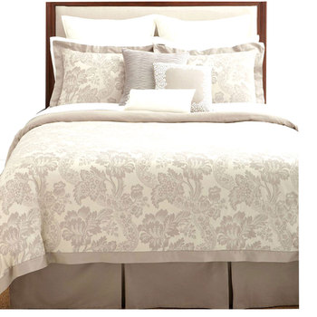 China Supplier Percale White Hotel Bulk 100 Cotton Bed Sheets