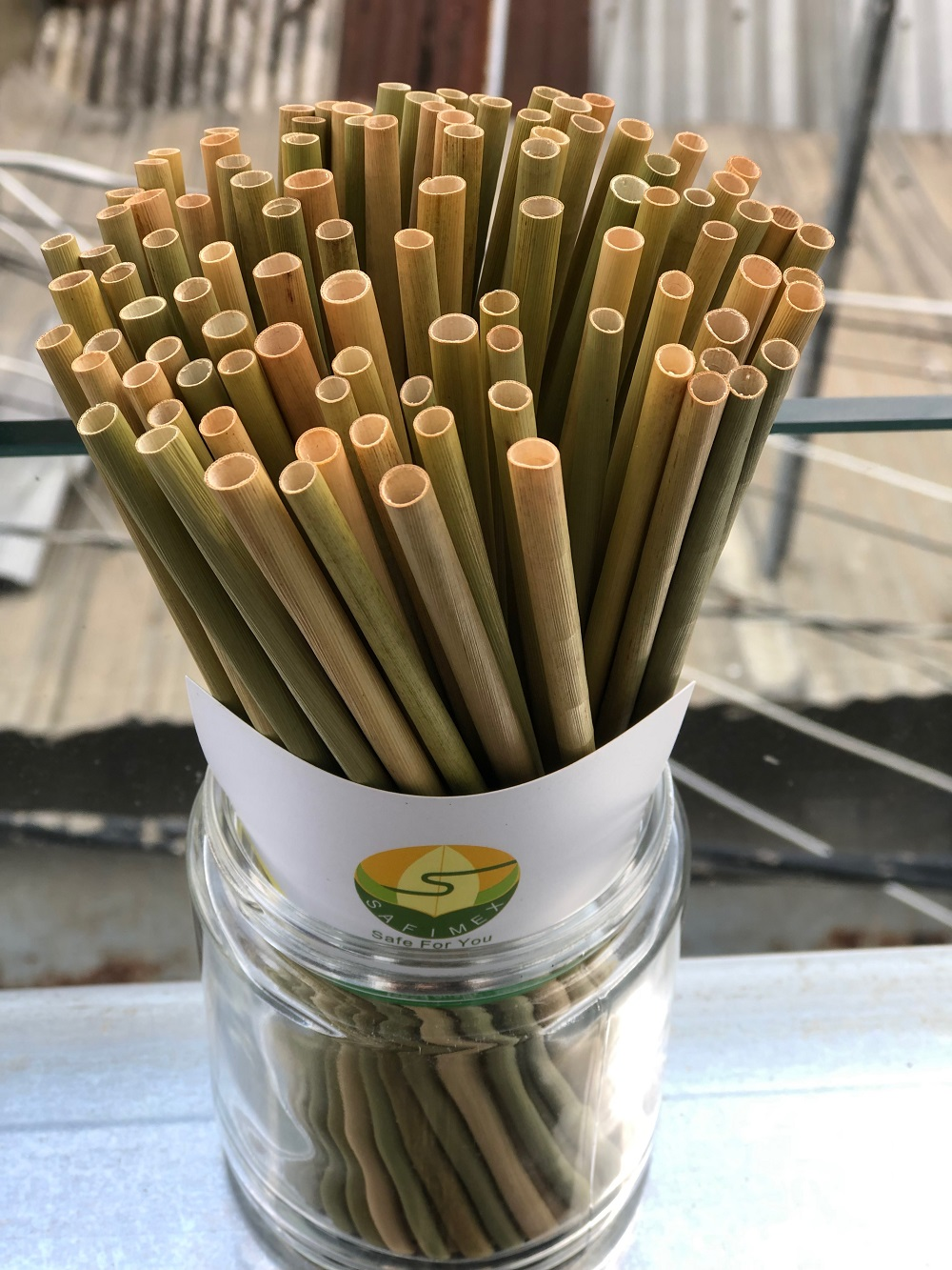 Eco-friendly grass straw, natural dried grass straw for export with good price