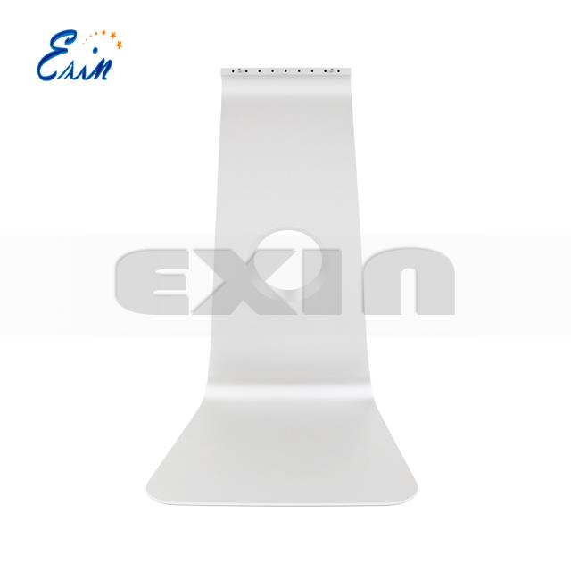 """Replacement For iMac 27"""" A1419 2012 2013 2014 2015 Aluminum Stand Base"""