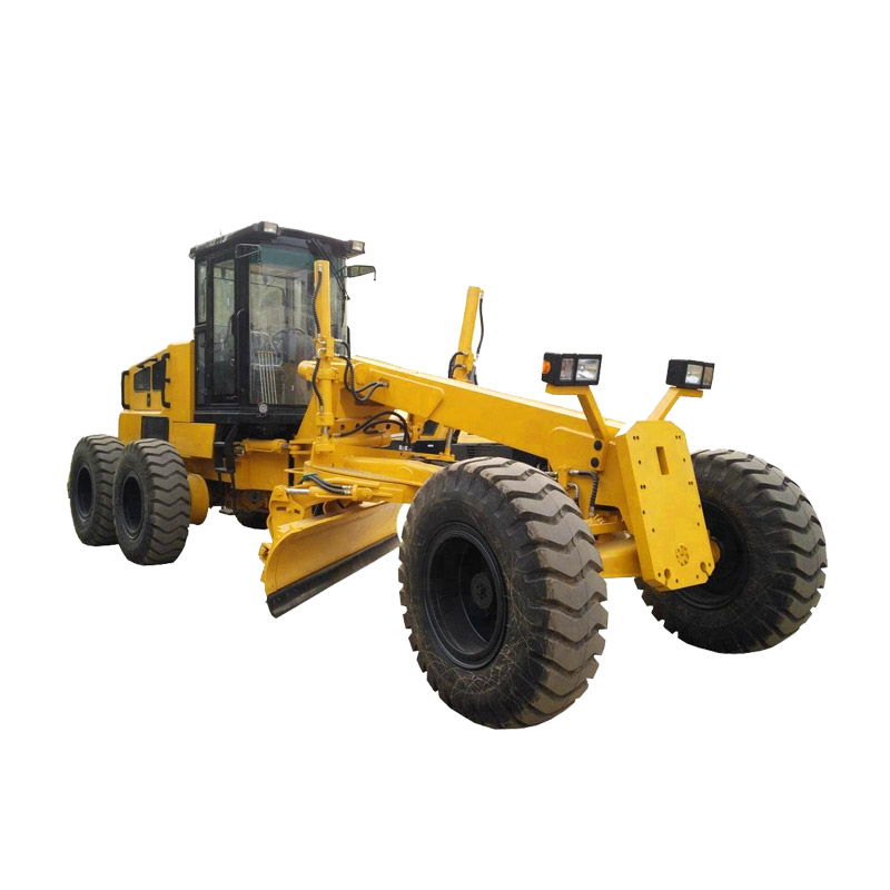 Catarpillar Diecast Masters Model Toy 1:50 Cat D11T Track Type Tractor 1 50 scale diecast crane model cheap price germany