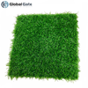 /product-detail/artificial-grass-interlocking-tiles-for-balcony-and-garden-decoration-grass-floor-deck-tile-62009621840.html