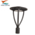 LED Pole Light Post Top Commercial Fixtures 150Watt For Garden Park Outdoor Lighting