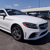 2019 Mercedess -Benzs C-Class C 300 - 2015 2016 2017 2018 models available