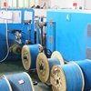 /product-detail/szadp-cable-machine-second-hand-machine-with-the-best-price-62010935054.html