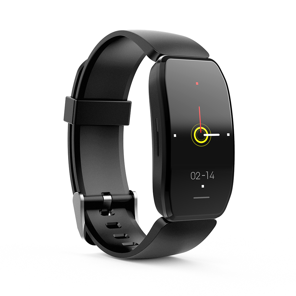 <strong>C114</strong> Fitness Band watch waterproof Bracelet Digital Wholesale Luxury Smart Watch