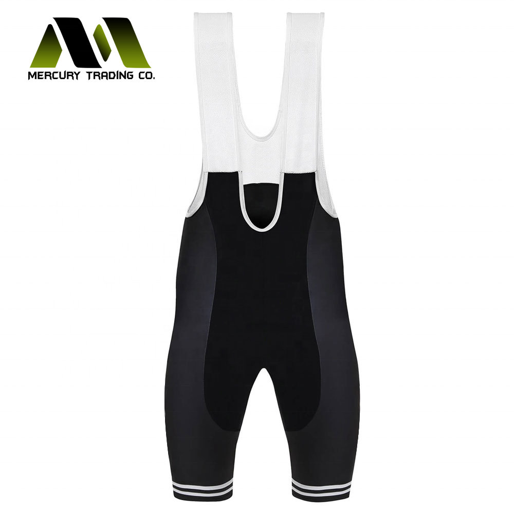 New Men's Cycling bib shorts Quick-Dry Racing Bicycle custom logo