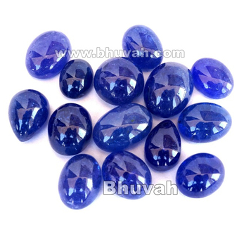 wow amazing extreme top quality tanzanite loose gemstone