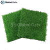 /product-detail/diy-artificial-grass-tiles-pe-interlocking-floor-deck-tiles-62011055067.html