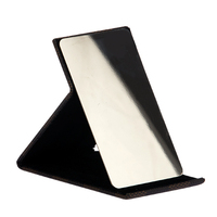 Mirrored Phone Stand New Promotional Gift