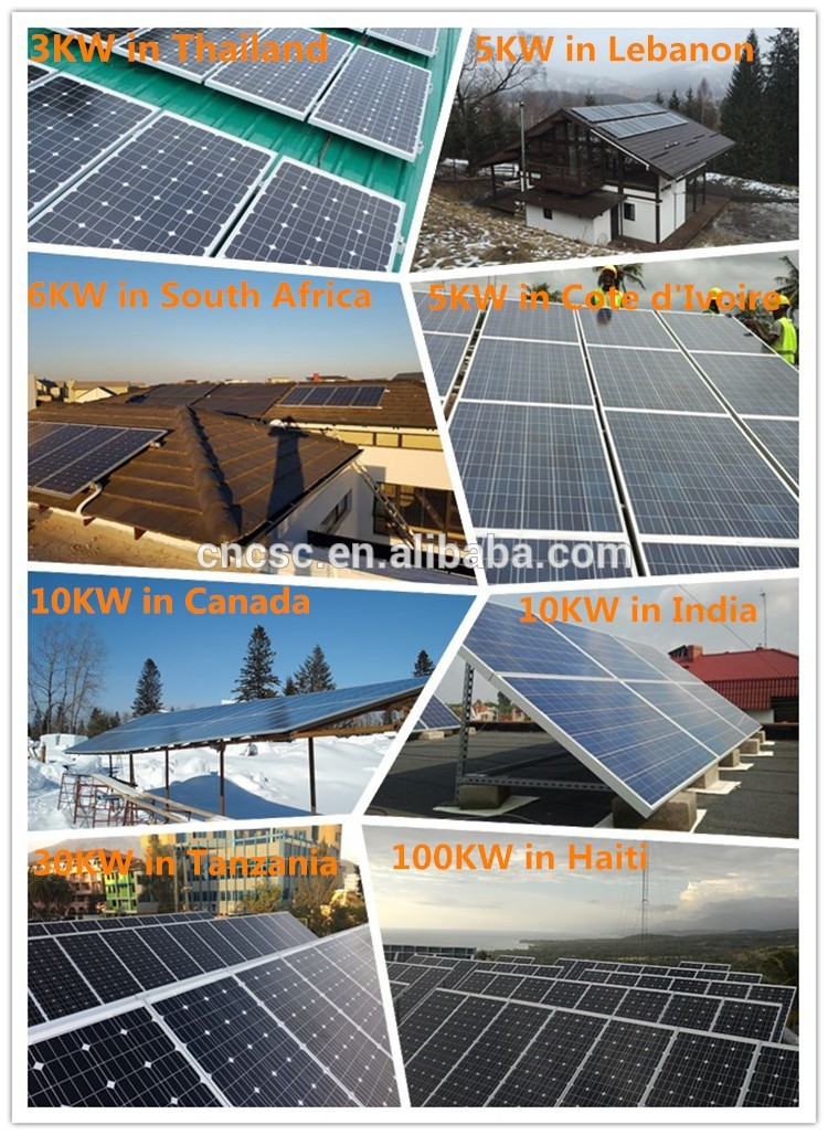 Cheap price!30kw solar energy system off grid 30kw solar panel system for home use.jpg
