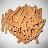 Wholesale Price Vietnam Spices High Quality Organic Cassia Sticks Cinnamon