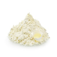 Top Quality Food Grade Egg White Protein Powder