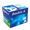 A4 Copy paper, 70gsm / 80gsm white copy paper 500 sheets a pack office A4 printing paper