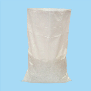 PP Woven sack bags 25kg 50kg