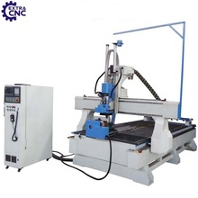 top selling cnc router 1325 3d wood <strong>furniture</strong> cnc machine