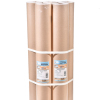 Waterproof Floor Protection Cardboard Paper Rolls
