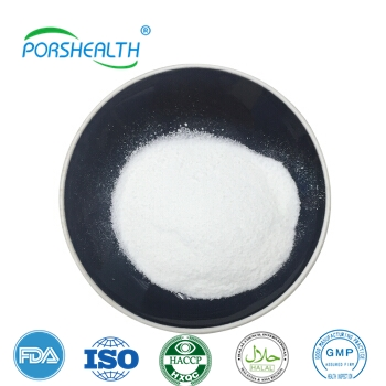 Porshealth oem Probiotics powder for Digestive and Urinary Health with convenient pack powder