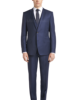 Custom Suits for Men With High quality Material Suit