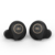 2019 popular QCC 3020 chipset earbuds with noise cancelling BT 5.0 and voise assistance