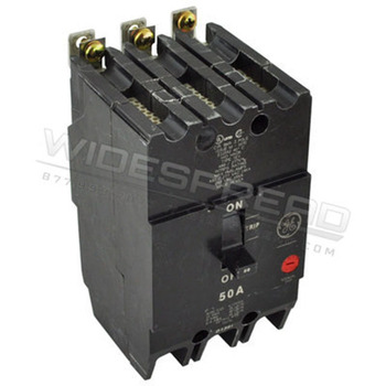 New arrival best selling premium quality of New TEY390 General Electric ,90 Amp molded case circuit breakers