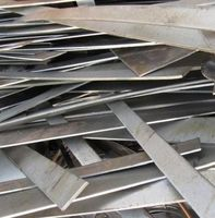 High Quality Stainless steel scrap /Stainless scrap 304 316